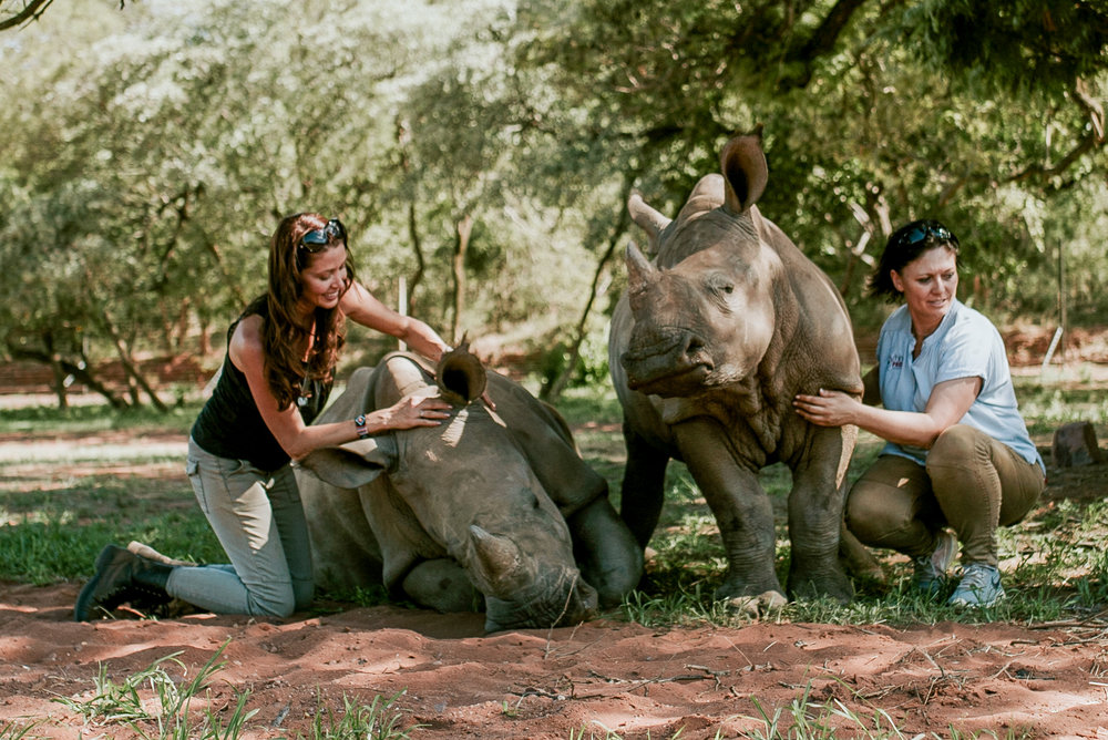 Jana and rhino babies (1 of 1).jpg