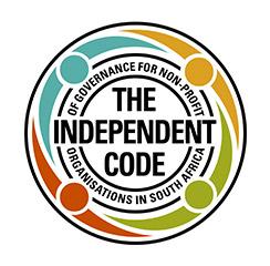 independentcode.jpg