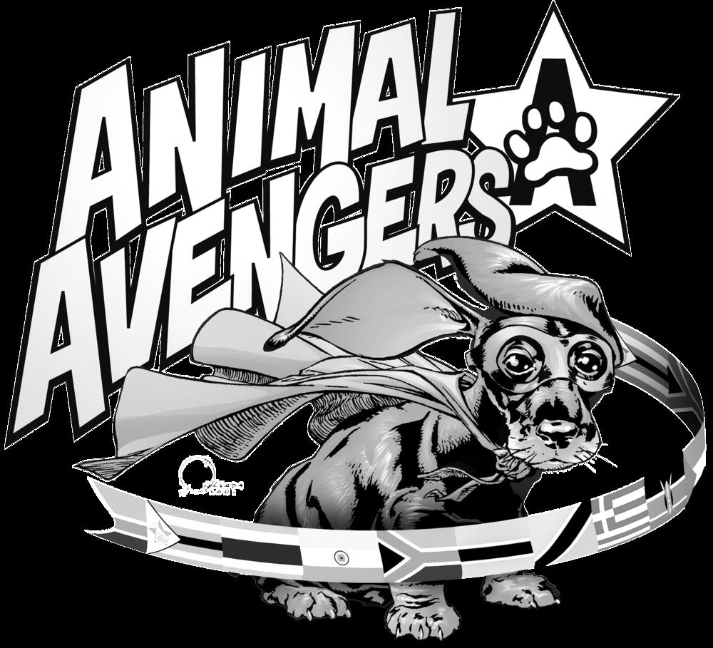 AA logo bw.png