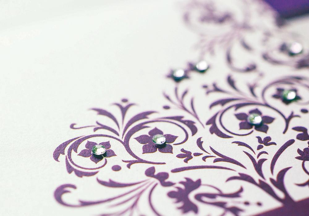 ananya-event-stationery-purple-swirly-floral-01.jpg