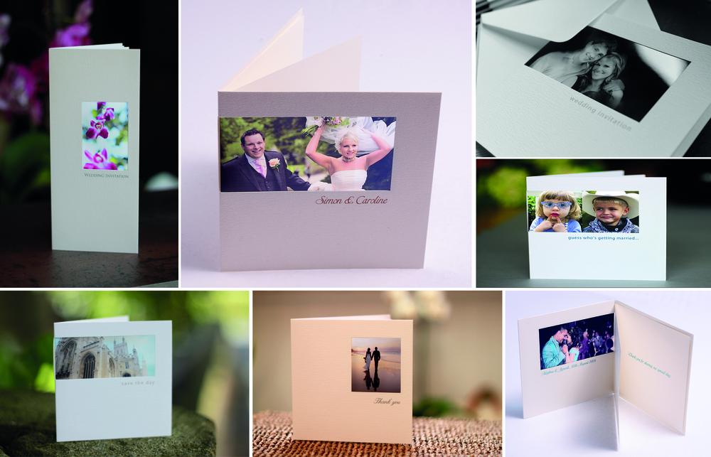 ananya photo collage
