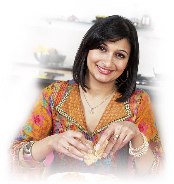 Anjali Pathak