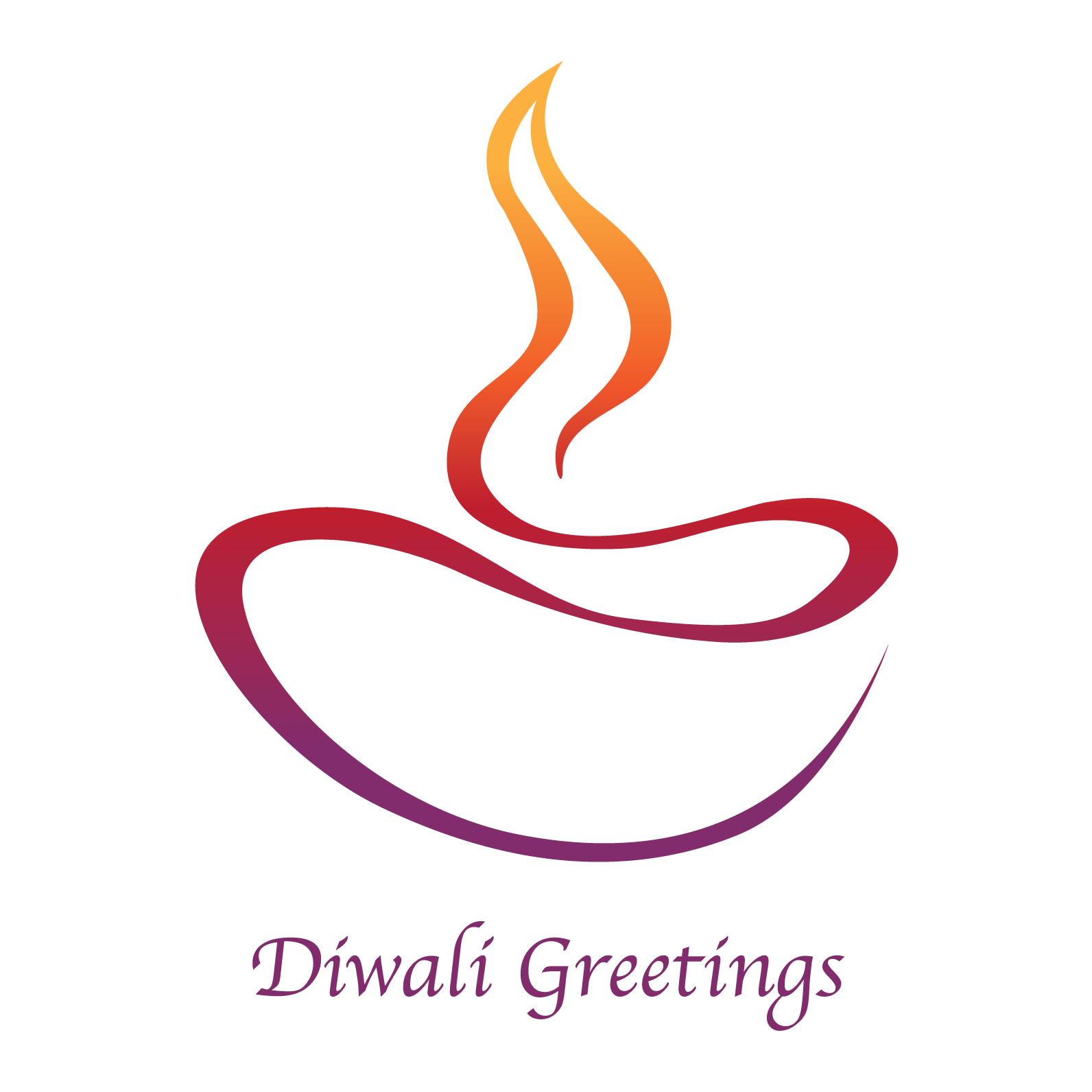 Diwali Delights Ananya