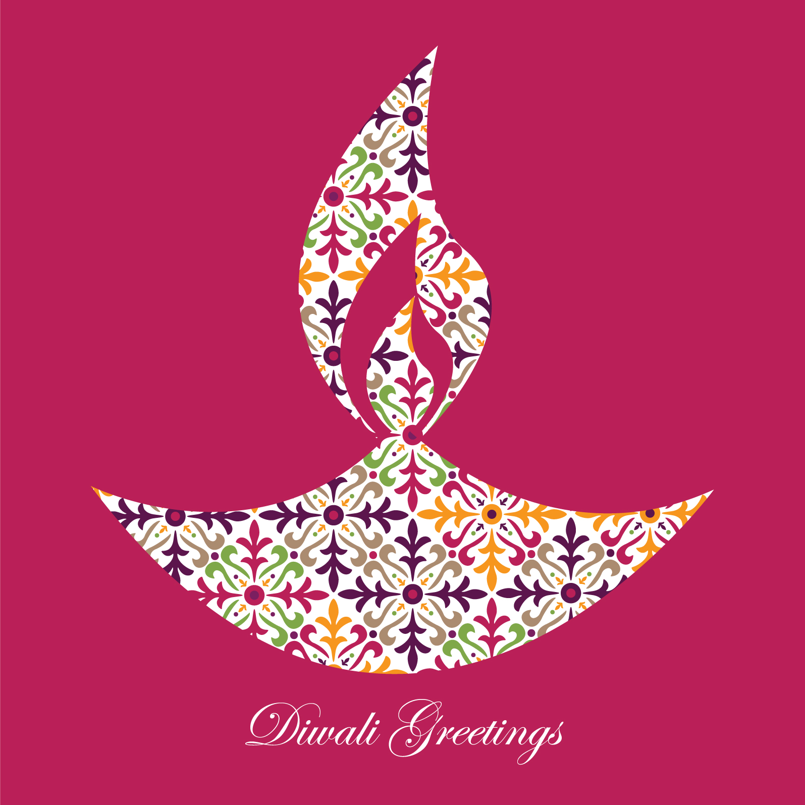 Diwali delights ananya diwali greeting card stopboris Choice Image