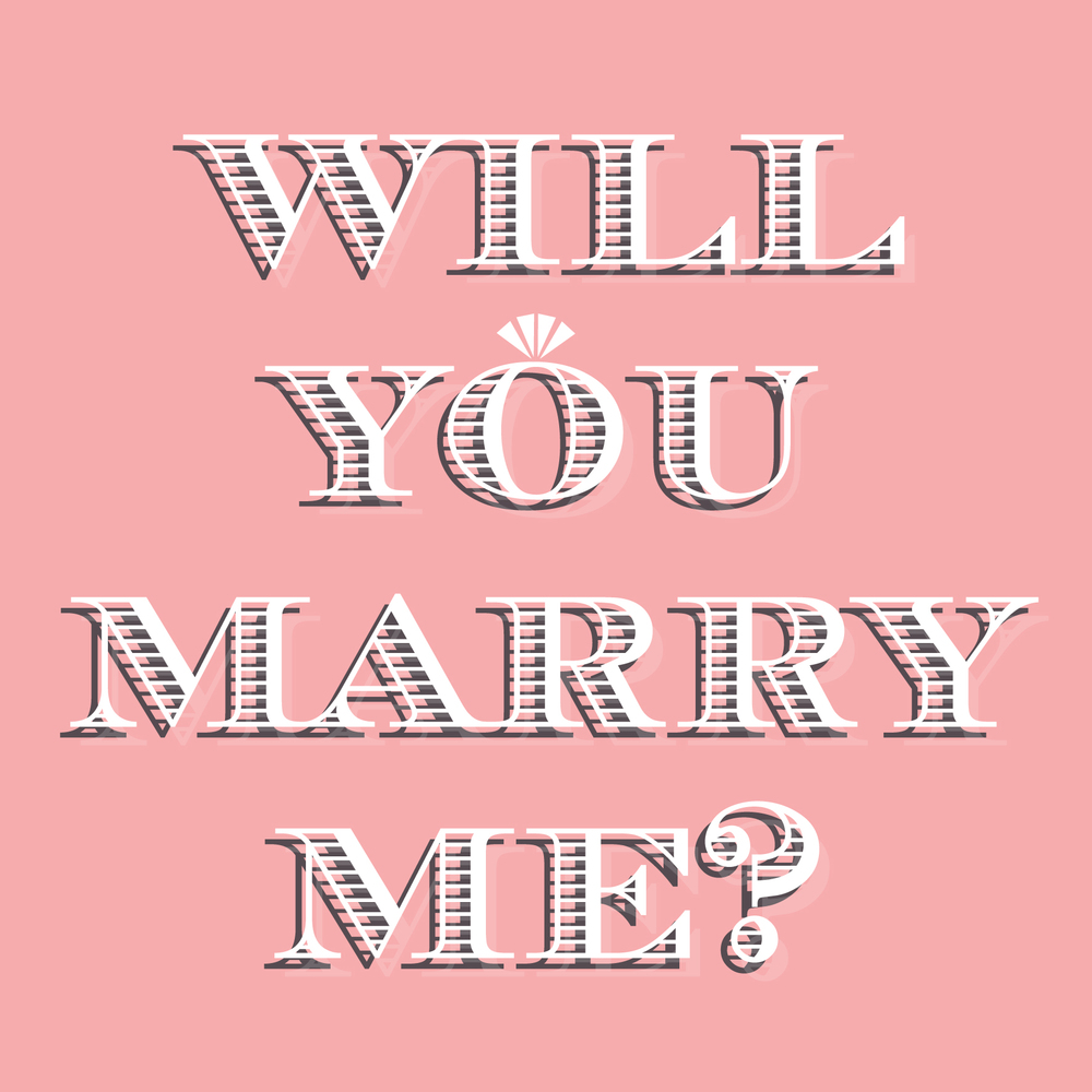 pretty-proposal3_from-c2a34_ananyacards-com.jpg