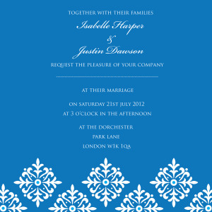 borrowed-blue_wedding-invitation3_from-£4_ananyacards.com-1-300x300