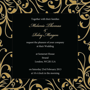 black-gold_invitation6_from-£4_ananyacards.com_-300x300