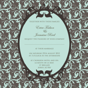 Baroque-bliss_wedding-invitation10_from-£4_ananyacards.com_-300x300