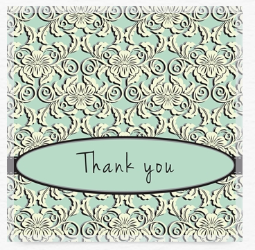 thank-you-card-by-ananya-cards-com.png