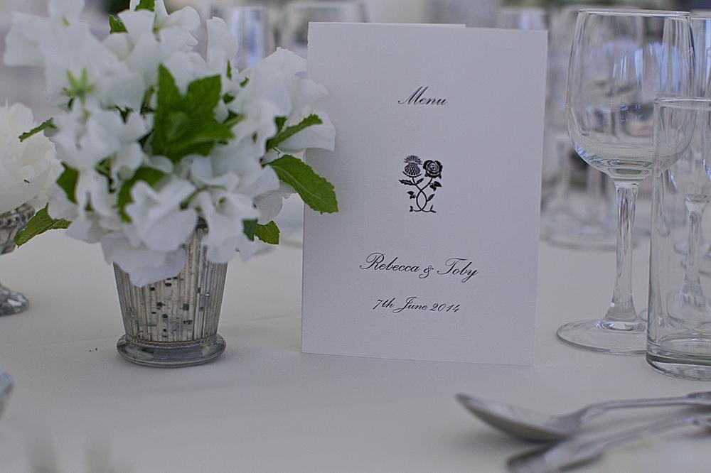 rebecca-toby_real-wedding10_poa_ananyacards-com.jpg
