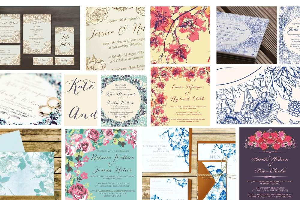 floral-wedding-stationery-invitations-ananya-lr.jpg