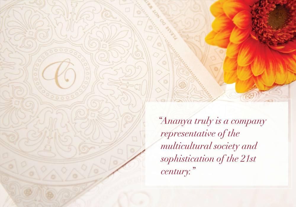 ananya-banner-wedding-event-stationery-08.jpg