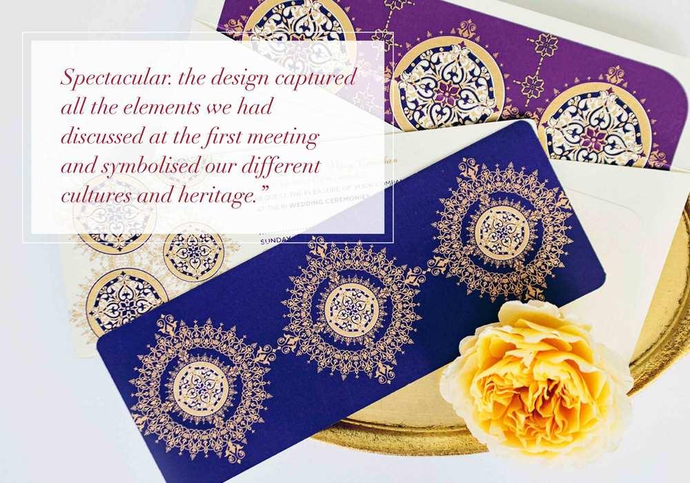 ananya-banner-wedding-event-stationery-04.jpg