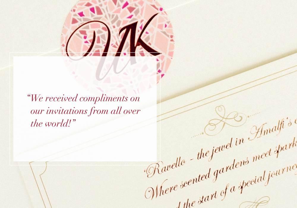 ananya-banner-wedding-event-stationery-05.jpg