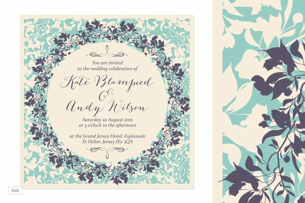 ananya-wedding-stationery-floral-fl01a.jpg