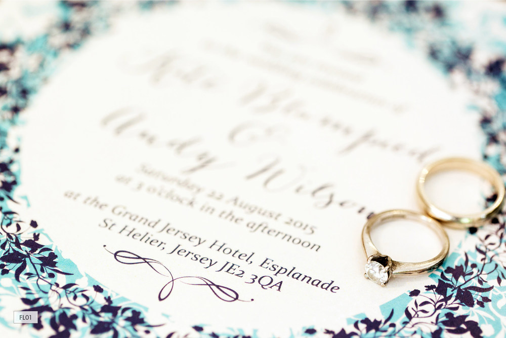ananya-wedding-stationery-floral-fl01b.jpg