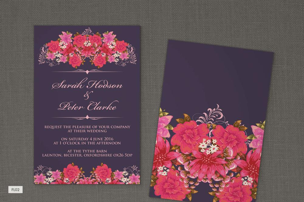 ananya-wedding-stationery-floral-fl02a.jpg