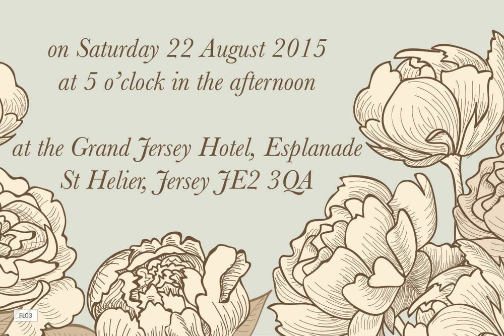 ananya-wedding-stationery-floral-fl03b.jpg