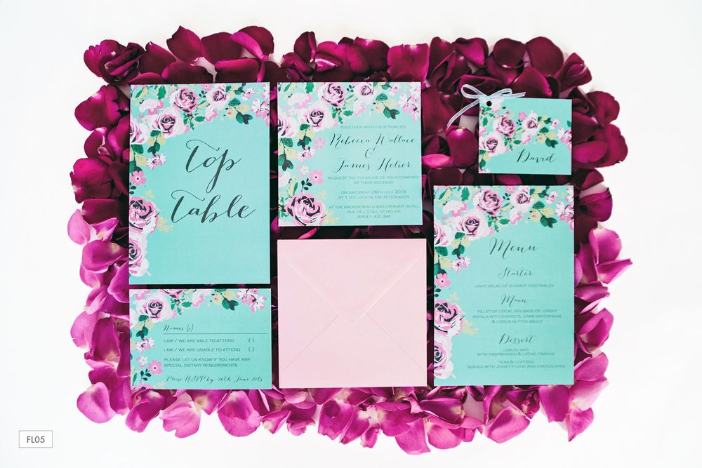 ananya-wedding-stationery-floral-fl05b.jpg