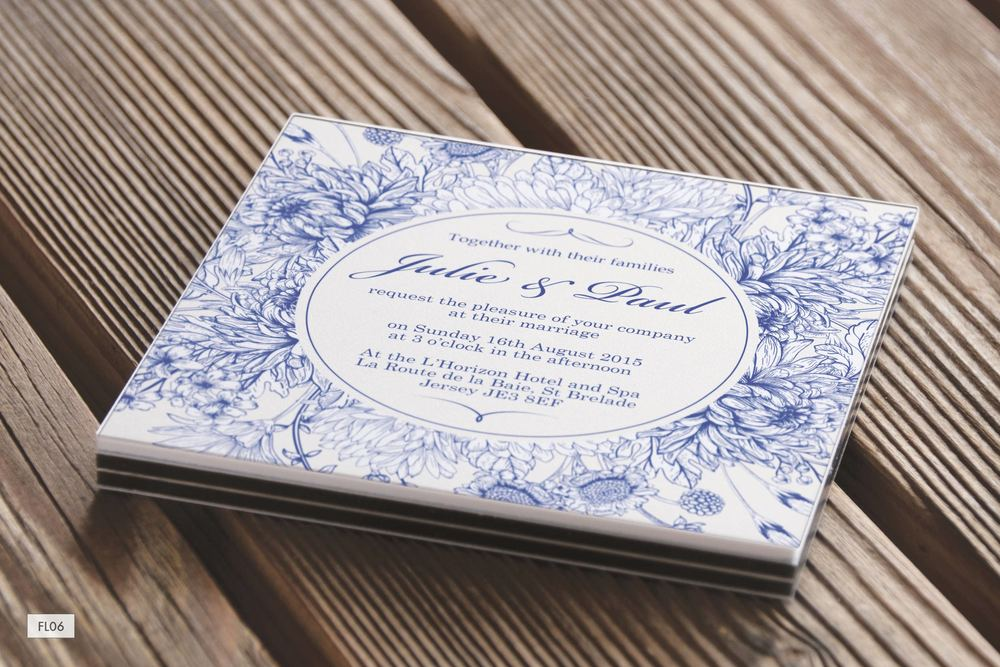 ananya-wedding-stationery-floral-fl06b.jpg