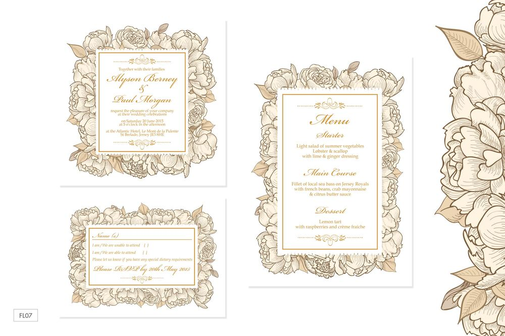 ananya-wedding-stationery-floral-fl07a.jpg