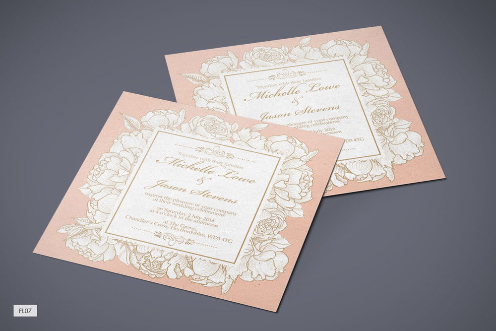 ananya-wedding-stationery-floral-fl07b.jpg