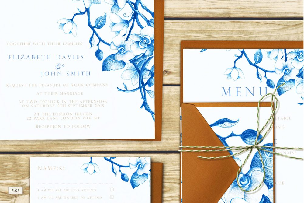 ananya-wedding-stationery-floral-fl08b.jpg