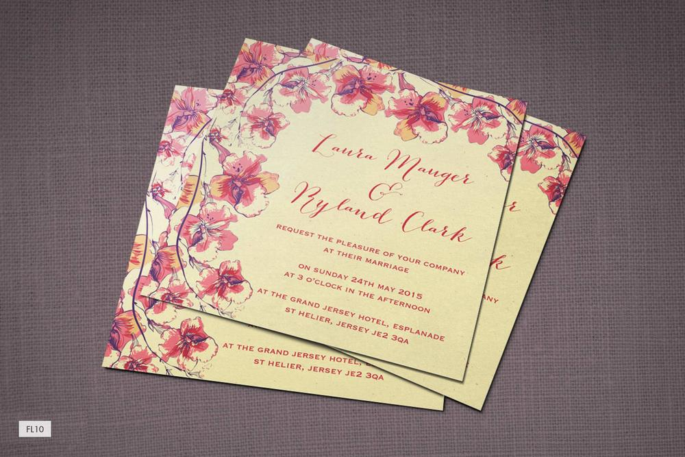 ananya-wedding-stationery-floral-fl10a.jpg