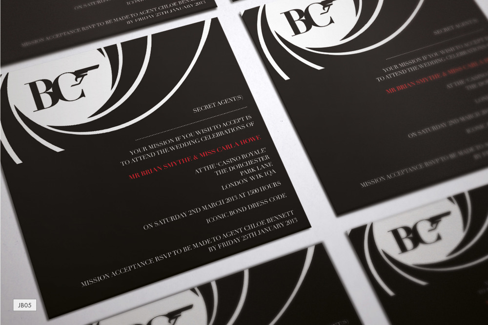 ananya-wedding-stationery-james-bond-jb05.jpg