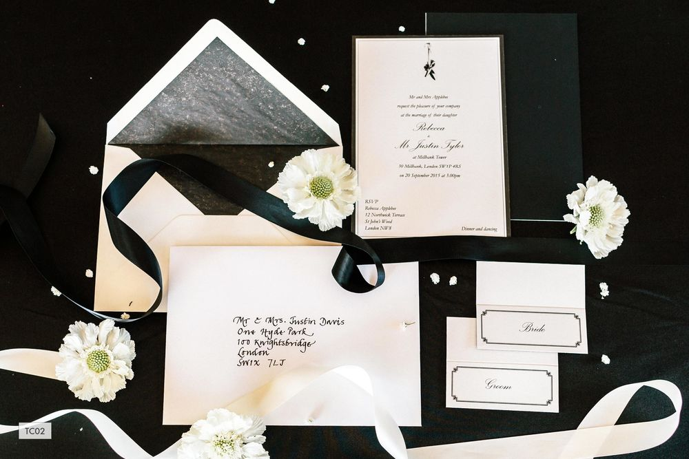 ananya-wedding-stationery-timeless-classics4.jpg