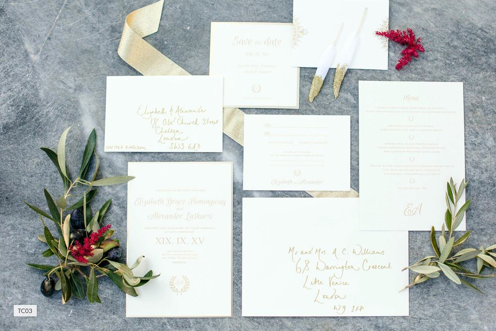ananya-wedding-stationery-timeless-classics7.jpg