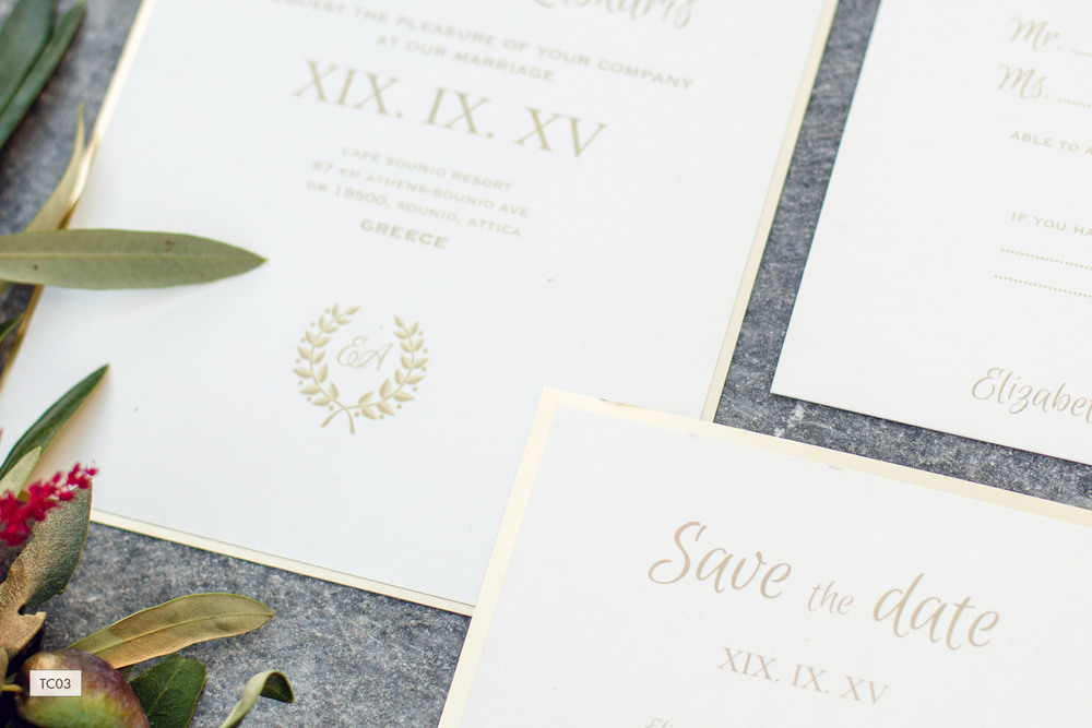 ananya-wedding-stationery-timeless-classics11.jpg
