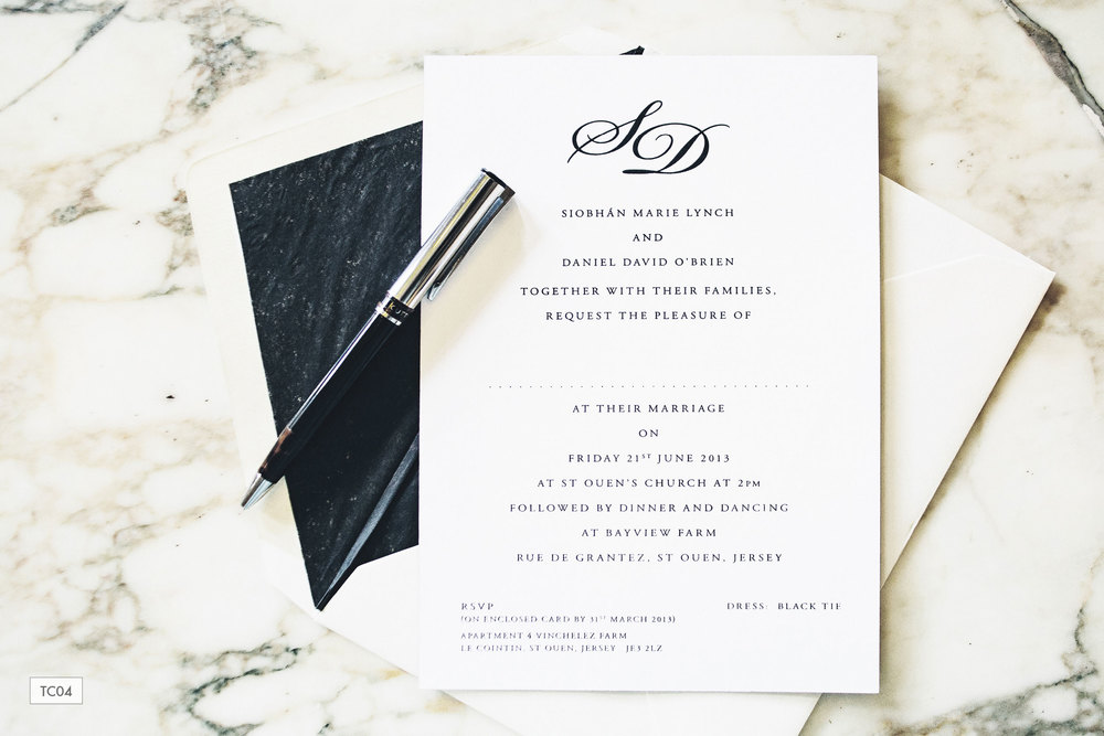ananya-wedding-stationery-timeless-classics12.jpg