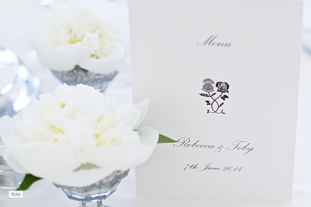 ananya-wedding-stationery-timeless-classics21.jpg