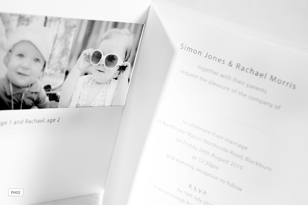 ananya-wedding-stationery-photographic4.jpg