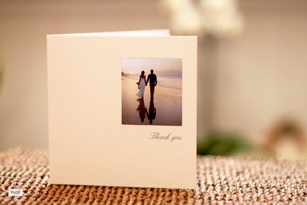 ananya-wedding-stationery-photographic12.jpg