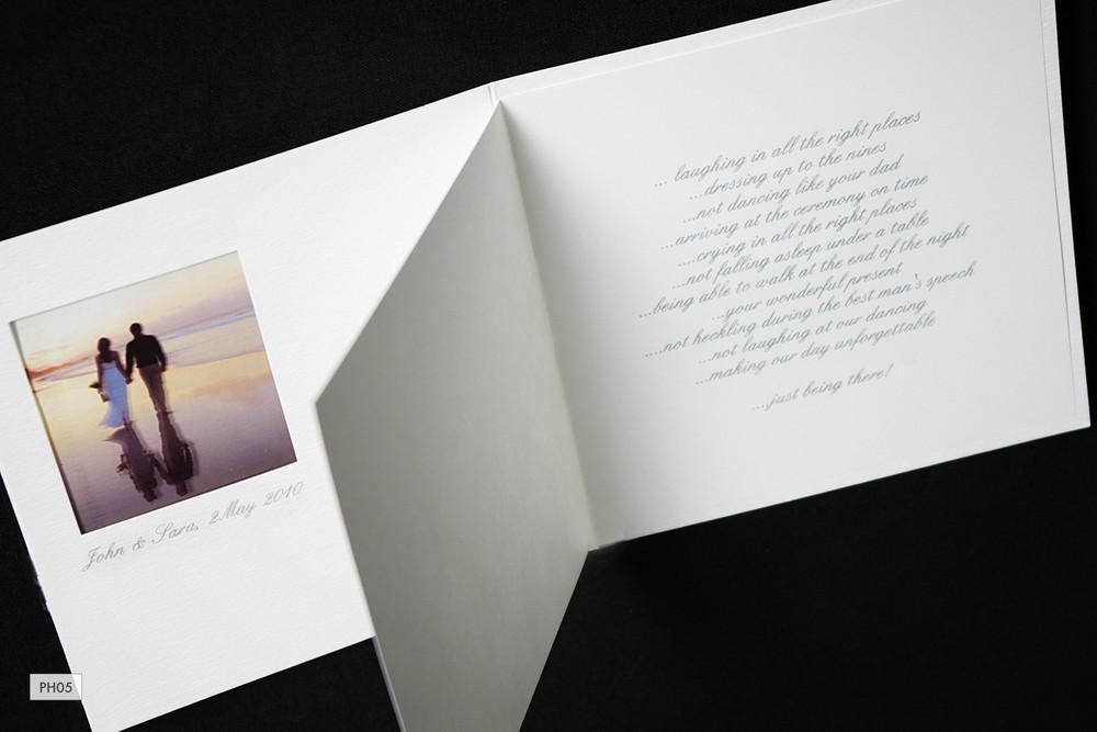 ananya-wedding-stationery-photographic14.jpg