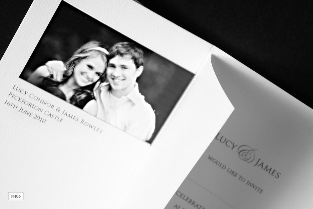 ananya-wedding-stationery-photographic15.jpg