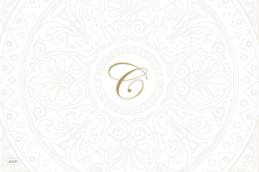 ananya-wedding-stationery-monogram3.jpg