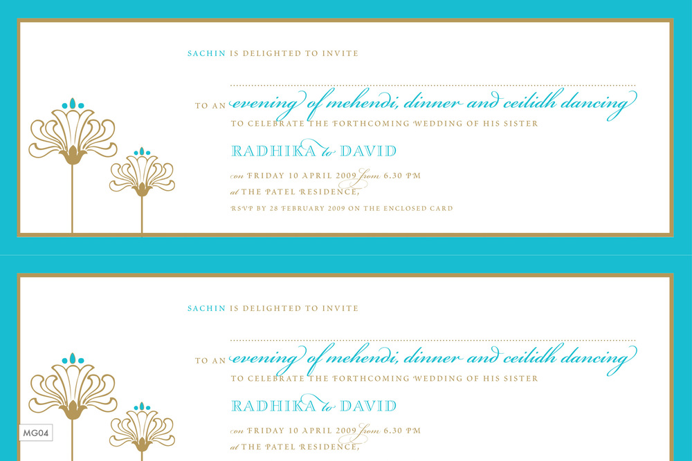 ananya-wedding-stationery-monogram8.jpg