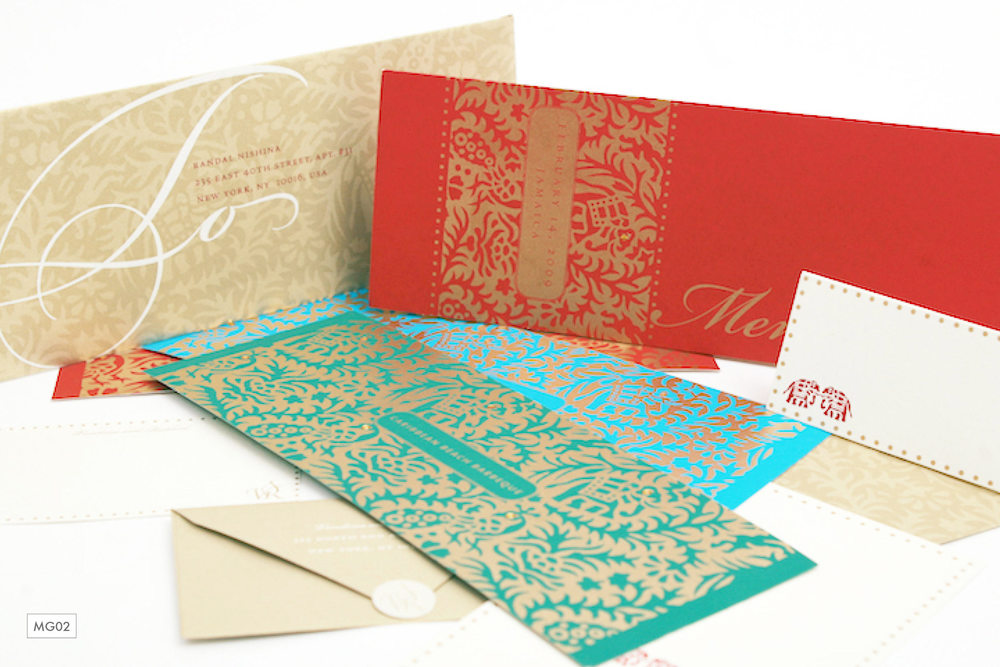 ananya-wedding-stationery-monogram19.jpg