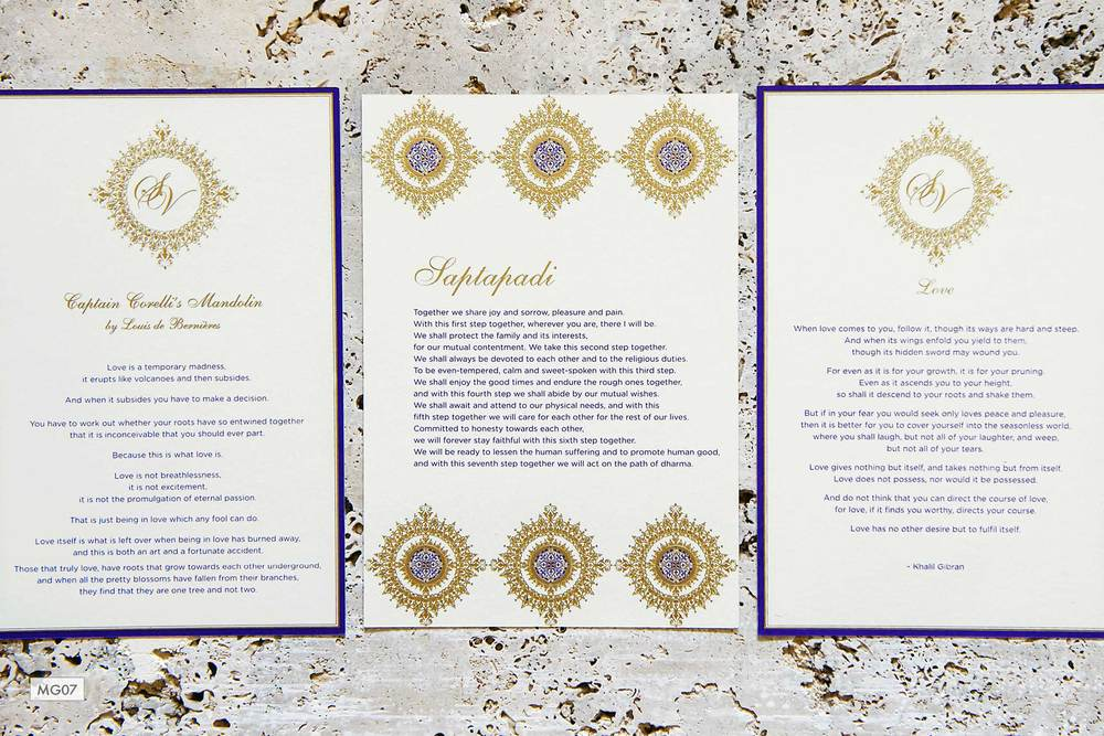 ananya-wedding-stationery-monogram25.jpg