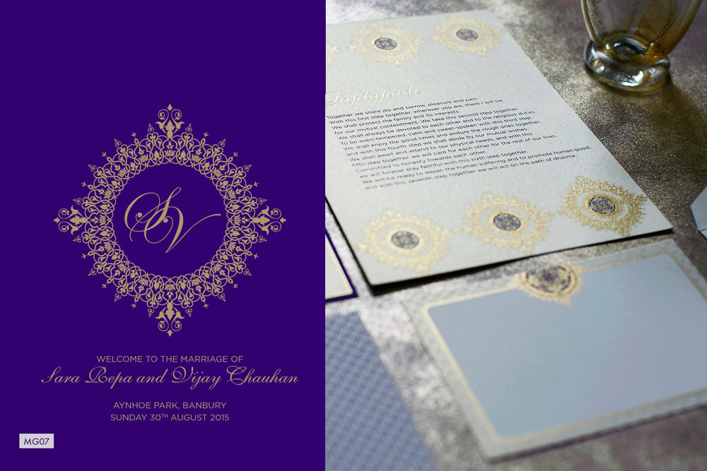 ananya-wedding-stationery-monogram27.jpg