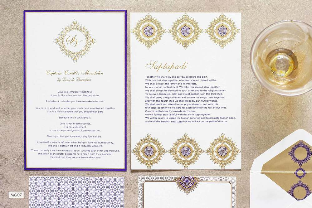ananya-wedding-stationery-monogram29.jpg