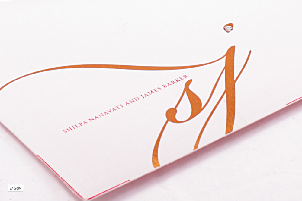 ananya-wedding-stationery-monogram38.jpg