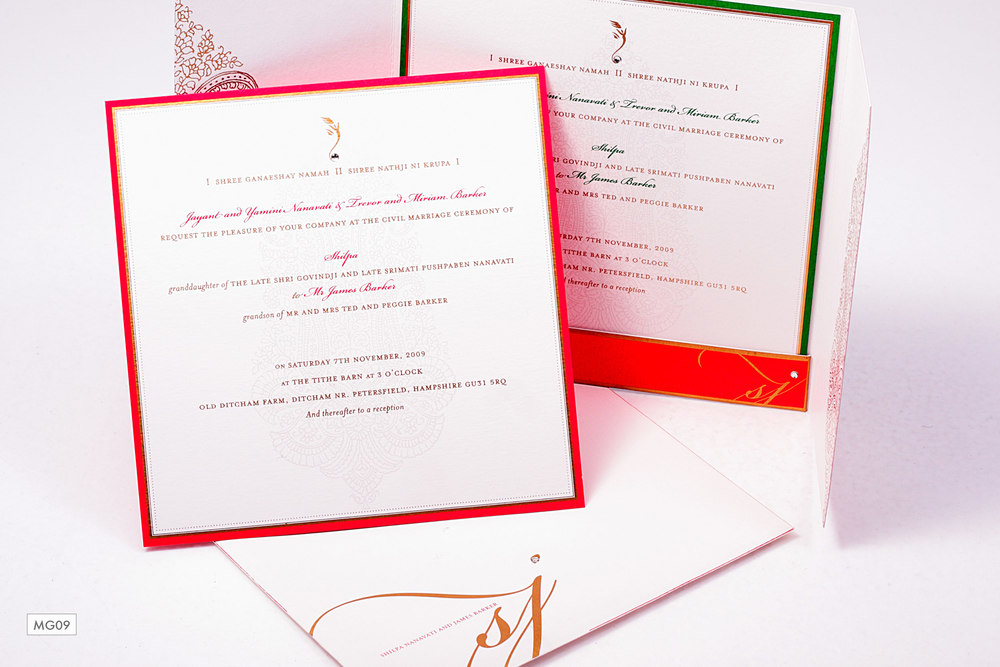ananya-wedding-stationery-monogram40.jpg