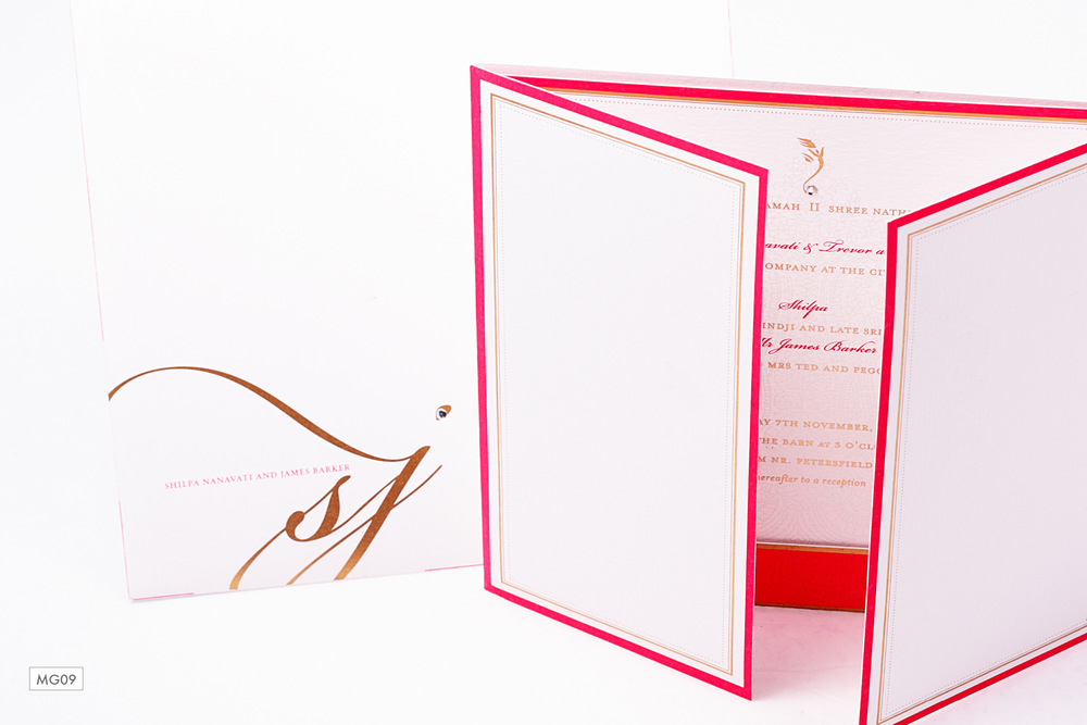 ananya-wedding-stationery-monogram42.jpg