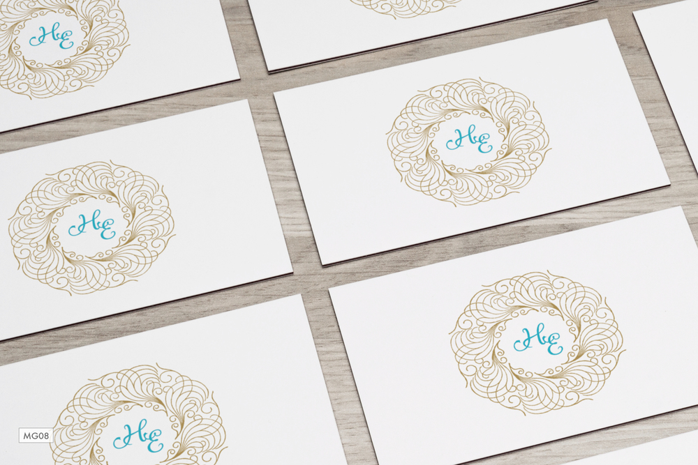 ananya-wedding-stationery-monogram33.jpg
