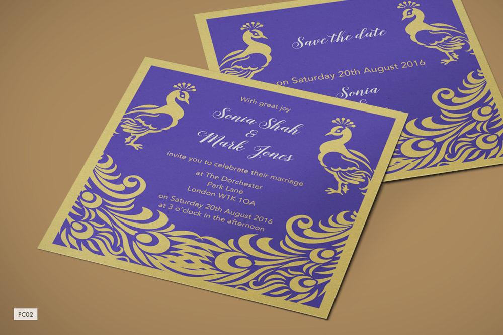 ananya-wedding-stationery-peacock-scroll-gallery4.jpg