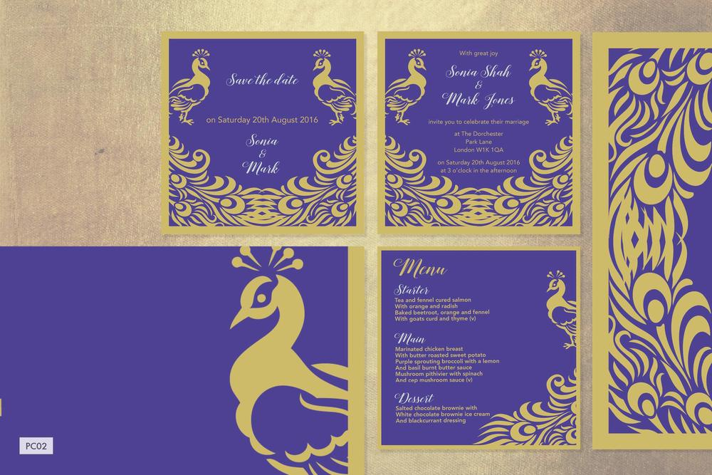 ananya-wedding-stationery-peacock-scroll-gallery6.jpg